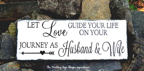 Wedding Quotes S Journey by 1000 Images About I My Husband On Daily