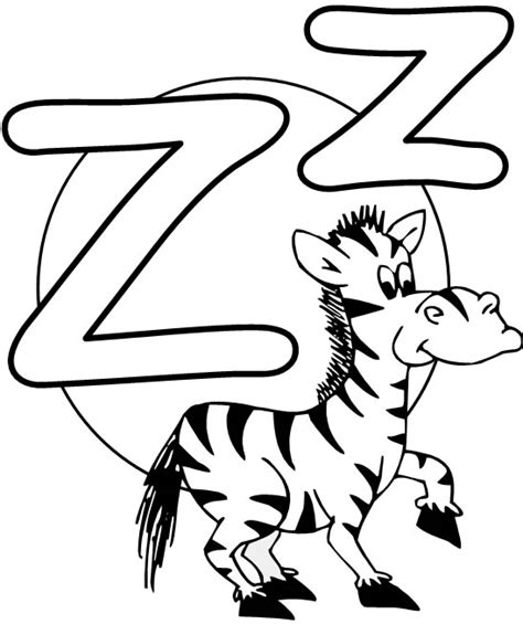printing letter z free printable alphabet the letter z what2learn
