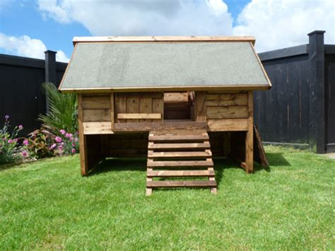 Handmade Chicken Coops For Sale - hen houses for sale chicken coops for sale chicken coops
