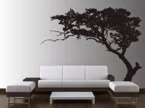 cool wall mural ideas cool wall painting ideas