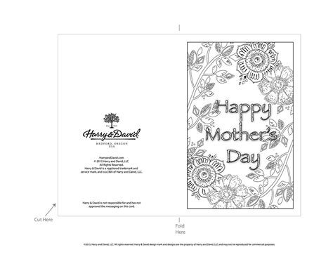 black and white s day card template printable s day cards