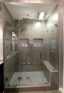 Jet Showers Bathroom Trimble Rainfall Shower System With Sprays Bathroom Alfa Img Showing Shower Spray