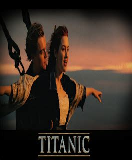 titanic film uk rating titanic 1997 movie free download download free hd movie