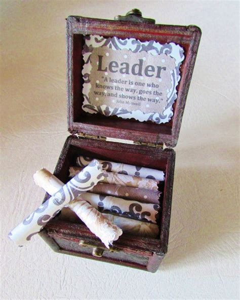 Gift Ideas For Manager - 25 best ideas about birthday on