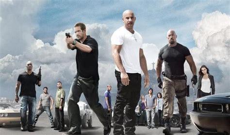 film fast and furious 7 kapan tayang mulai 1 april 2015 fast furious 7 resmi tayang di