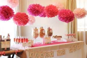 best baby shower themes top baby shower theme ideas