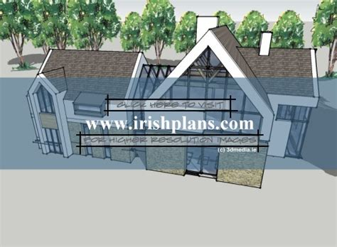 contemporary house designs ireland contemporary rural house design ireland house design ideas