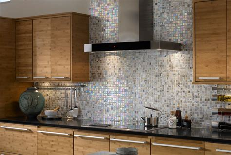 Is Painting Kitchen Cabinets A Good Idea by Kitchen Tile Ideas For Your Trendy Home Remodeling