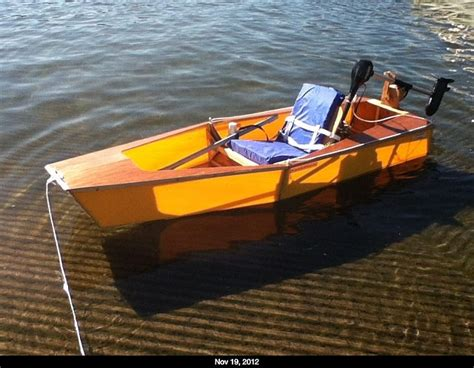 generation 3 flat bottom boat pod 2 paddle on demand this is a redesign of a very