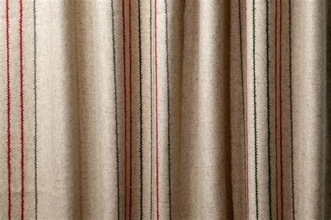 diversified drapery products cozy curtains photos wsj