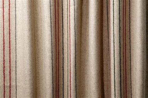 wool felt curtains wool felt fabric curtains curtain menzilperde net