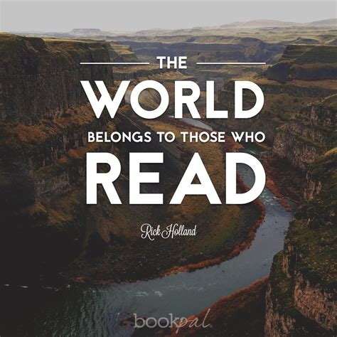 if only for one books 11 quotes that will inspire you to read more