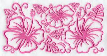 Home Decor Sewing Machine Embroidery Designs At Embroidery Library
