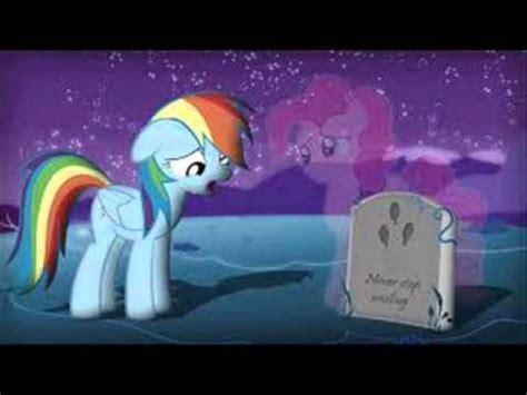 imagenes de sad my little pony sad my little pony youtube