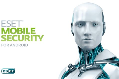 android version for mobile free eset mobile security for android free version