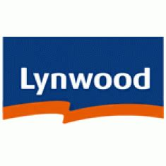 lynwood products lynwood products home flair decor