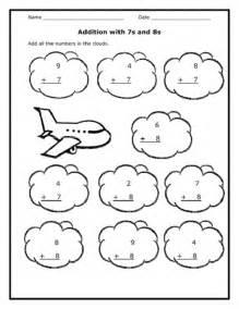grade 1 worksheets free download loving printable