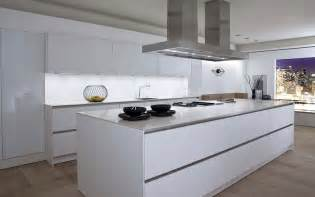 stunning siematic kitchen launched at gourmet abu dhabi