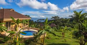 homes for in panama 2 5 bedroom homes for isla bastimentos bocas