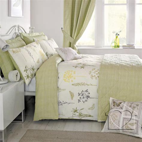 Green Bedding Sets Uk Botanique Green Duvet 163 13 87 A Fantastic Range Of Botanique Green Duvet From Listers