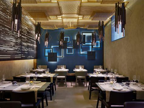 taiyo sushi bar lai studio restaurant bar design taiyo sushi restaurant by billiani manufacturer references
