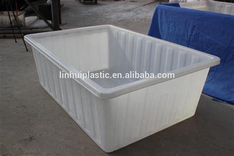 plastic containers  sale homz plastic storage modular