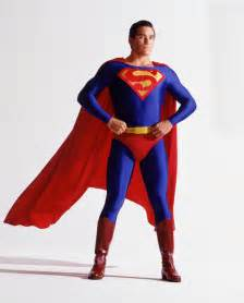 superman lois clark photo 162539 fanpop