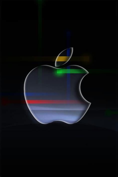 apple lock screen wallpaper apple nexus lock screen iphone 4 wallpaper and iphone 4s