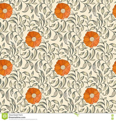 traditional chinese designs photo collection modern design patterns wallpaper