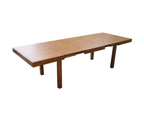 Expandable Dining Tables For Small Spaces | dining table expandable dining tables for small spaces