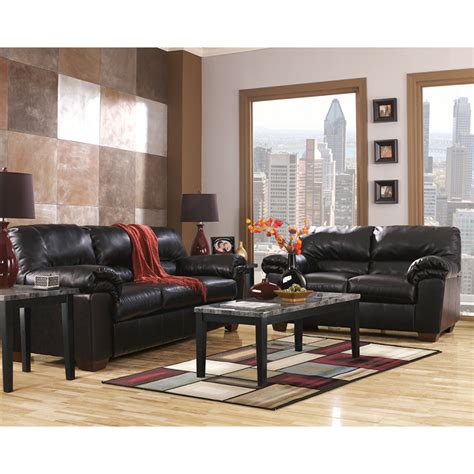 wholesale living room sets cyber week take an extra 13 or 20 on everything