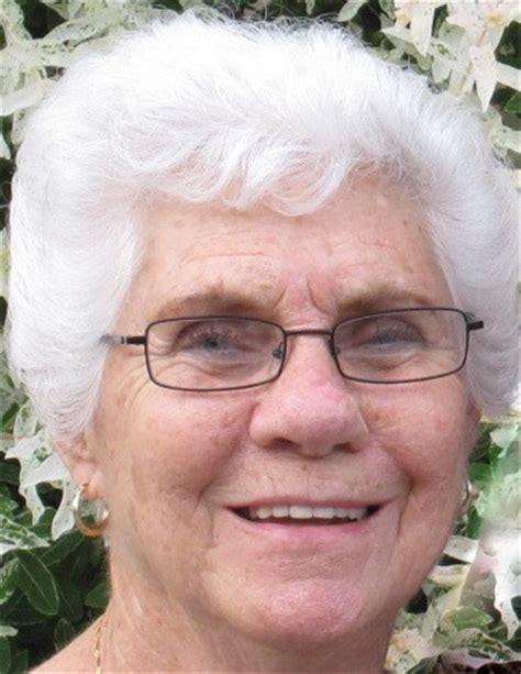 obituary for june cahall howser