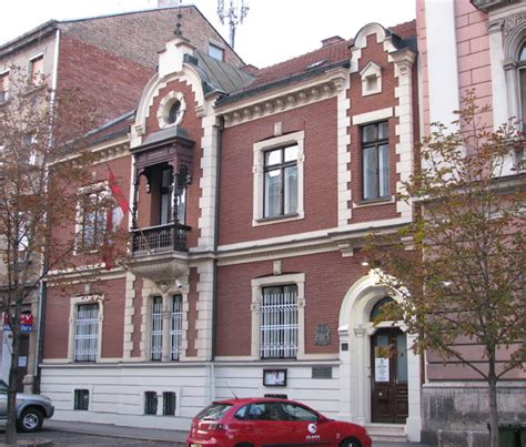 embassy of canada visa section mexico embassy of canada in zagreb wikipedia