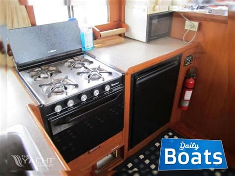 marine trader boat reviews marine trader europa sedan for sale daily boats buy