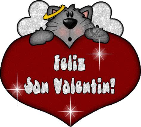 imagenes de san valentin de amor animadas im 225 genes de corazones en movimiento para san valent 237 n