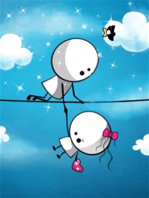 imagenes de amor animadas para whatsapp im 225 genes animadas con movimiento para whatsapp