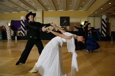 Waltz Recordings Tennessee Waltz By Stlcardinalfan C5a9beb17 Singsnap