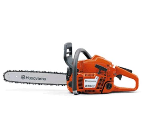 chainsaw 20 inch husqvarna rentals columbia mo where to