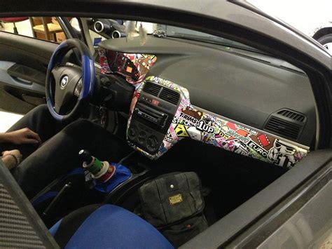 wrapping interni auto pellicole car wrapping tuningzone it