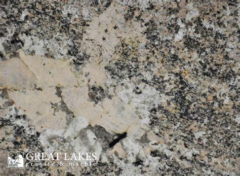 Sucuri Granite Countertops by Sucuri Brown Granite Great Lakes Granite Marble