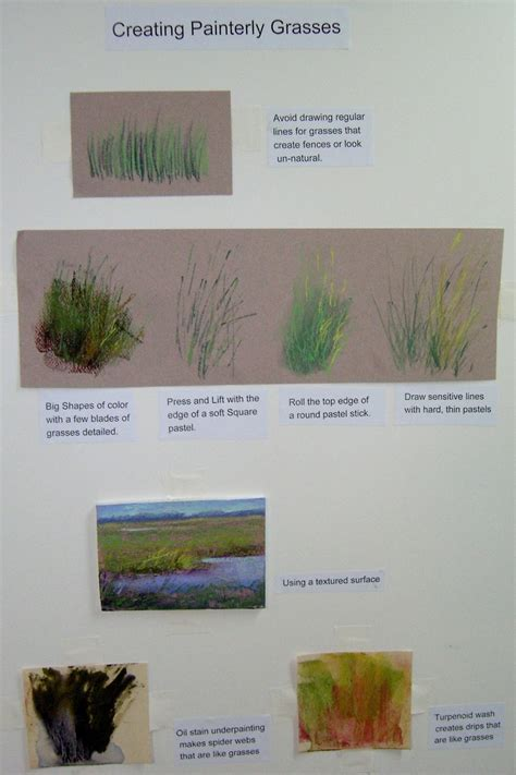 watercolor grass tutorial 17 best images about watercolour tutorials grasses on