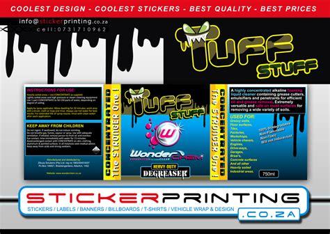 design label sticker sticker label design sticker printingsticker printing