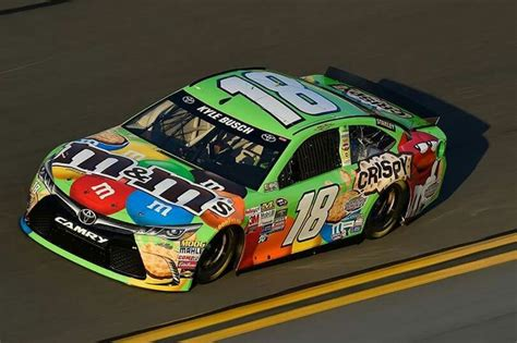 Car Wallpaper Dump Reddit Nba by 2017 Paint Scheme Dump Nascar
