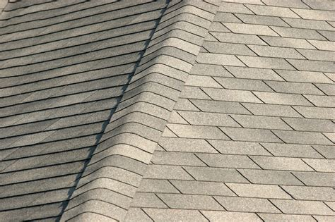 looking up at roof shingles atlanta roofing options roof products