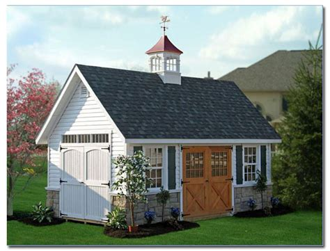 Small Cupola For Shed Cupolas For Sheds Small Buildings