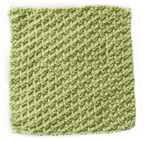 moss stitch in knitting the moss stitch dragonmommie s world