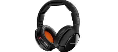 Best Console Gaming Headset by 11 Best Gaming Headsets For Pc Console Gamers Of 2018