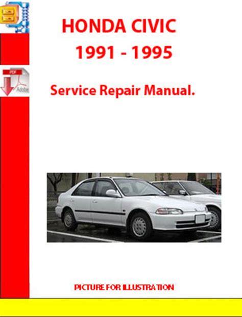 book repair manual 1995 honda civic navigation system service manual how to repair top on a 1995 honda prelude engine 1995 1996 honda cbr600 f3