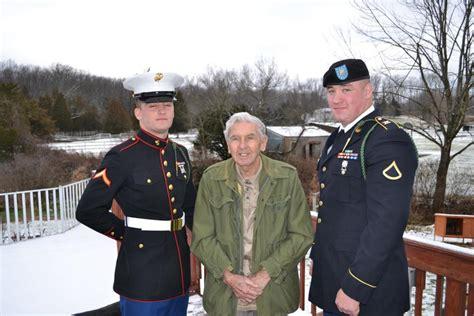 obituary of william callahan dangler funeral home