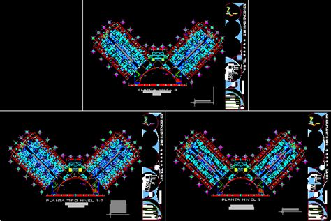 5 star hotel layout plan dwg five star hotel 2d dwg design block for autocad designscad